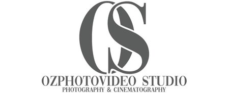 Sydney Wedding Photography Studio | Affordable Photographer & Videographer Logo